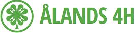 Ålands 4H