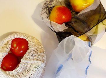 Sy en fruktpåse featured image